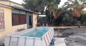 La Maison De Sabin Catania